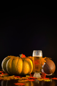 Best Fall Beers, Clean Beer, Milford, MA