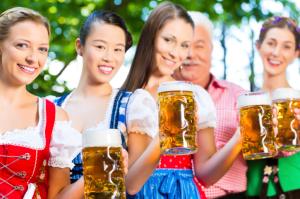 What is Oktoberfest, Clean Beer, Milford, MA