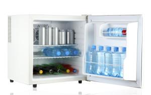 Beer Cooling System - Clean Beer - Milford, MA