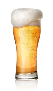 Protecting Your Draft Beer Profits - Clean Beer - Milford, MA