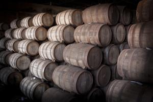 Draft Beer Storage Tips - Clean Beer - Milford, MA